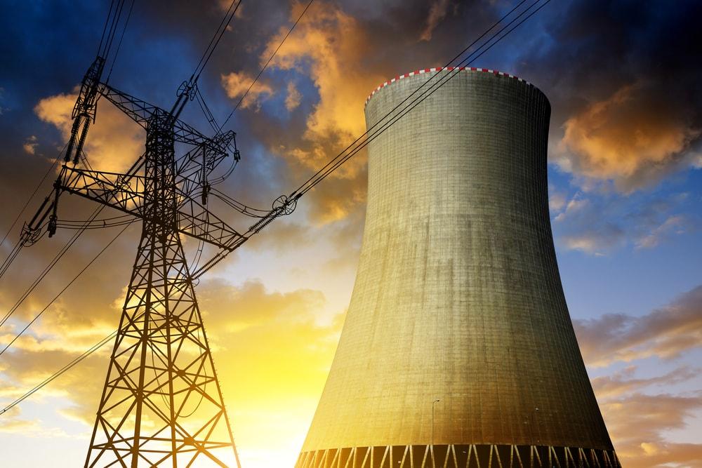 Augmentation des coûts de transport et de distribution de l'électricité au 1er août 2019