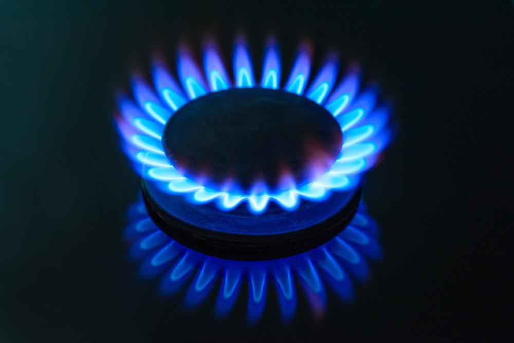 Evolution des tarifs réglementés du gaz au 1er Septembre 2019