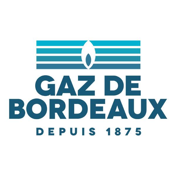 gaz-de-bordeaux