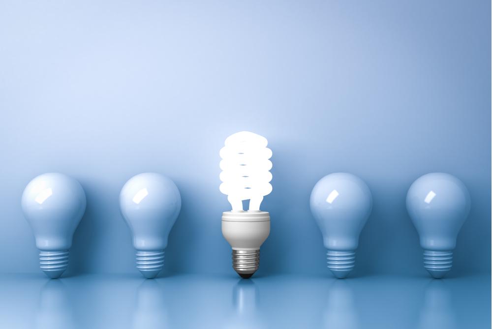 Tarif réglementé électricité pour les clients professionnels au 01/02/2020
