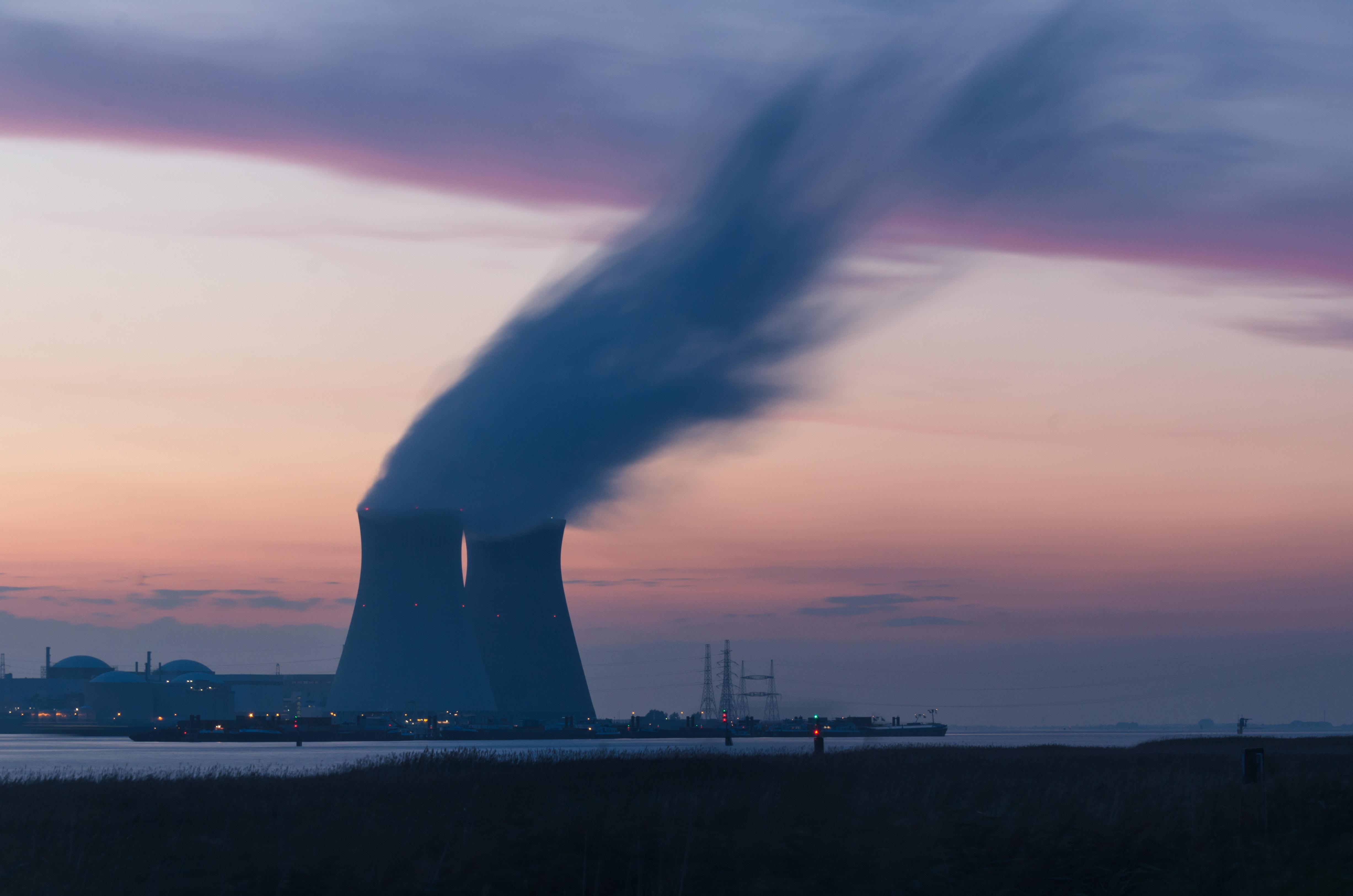 Nouvelle augmentation du tarif réglementé de l'électricité