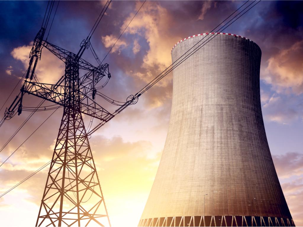 Augmentation des tarifs de l'électricité au 1er février
