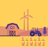 agriculteurs MON COURTIER ENERGIE