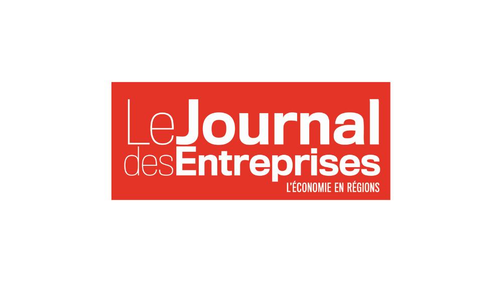 Mon courtier énergie ouvre une nouvelle agence à Saint-Etienne