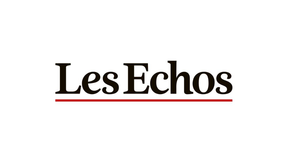 Electricité : le suisse Alpiq veut séduire les particuliers et concurrencer EDF
