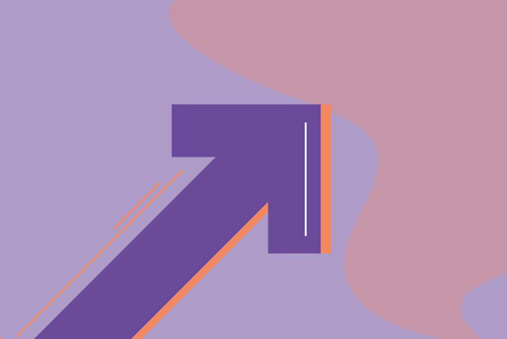 Mon hebdo énergie – 20/09/2021